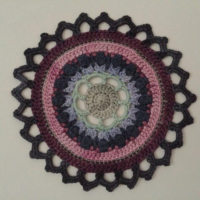 stephaniedavies crochet mandalasformarinke