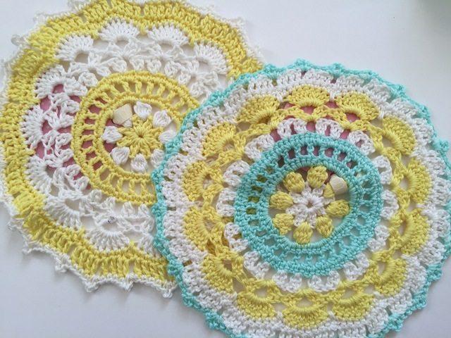 stephs crochet mandalasformarinke mandalas