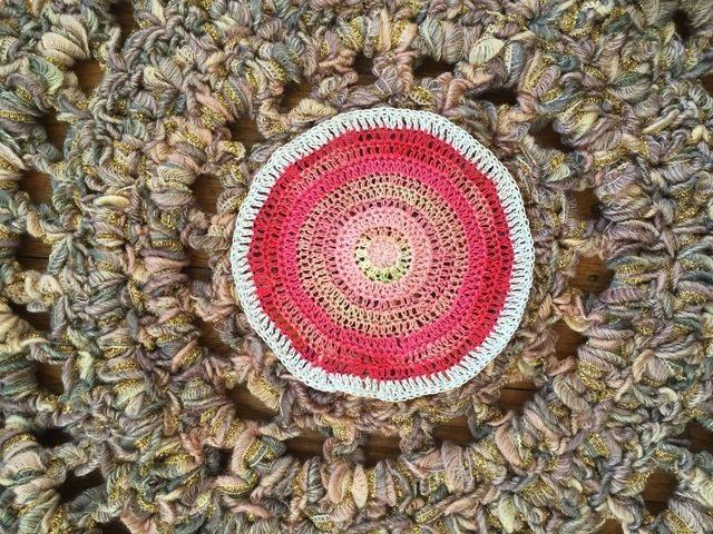 susan laney crochet mandalasformarinke