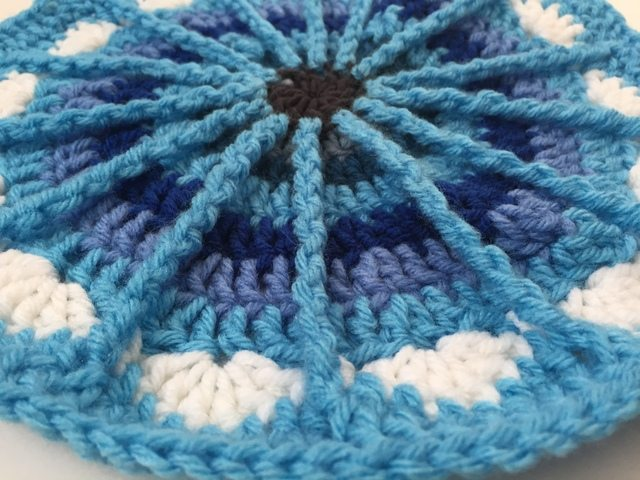 angelas crochet mandalas for marinke
