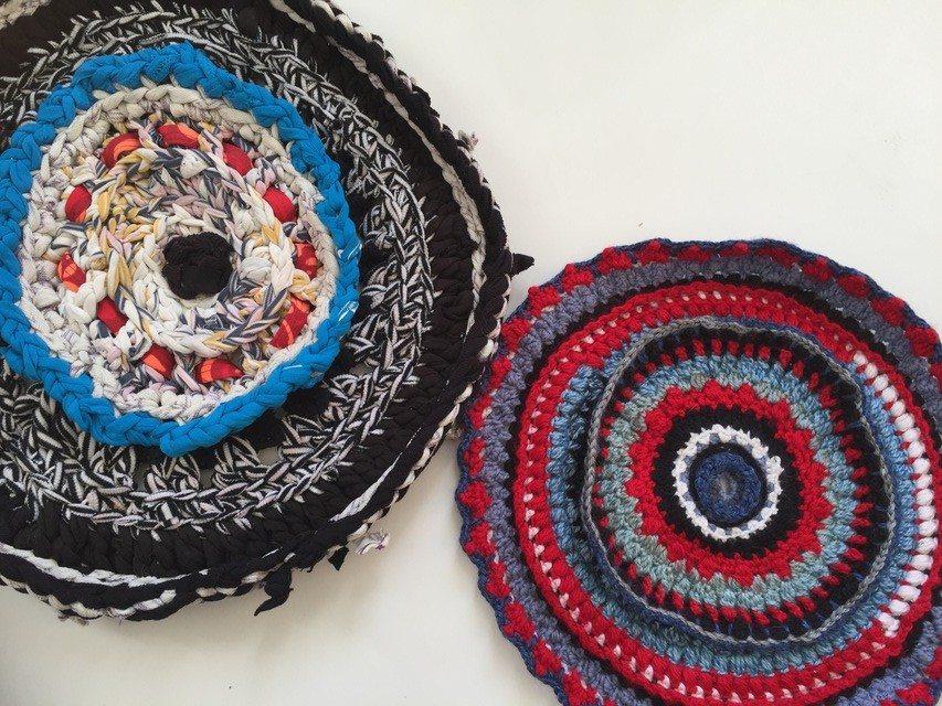 daniellajoe crochet mandalas for marinke