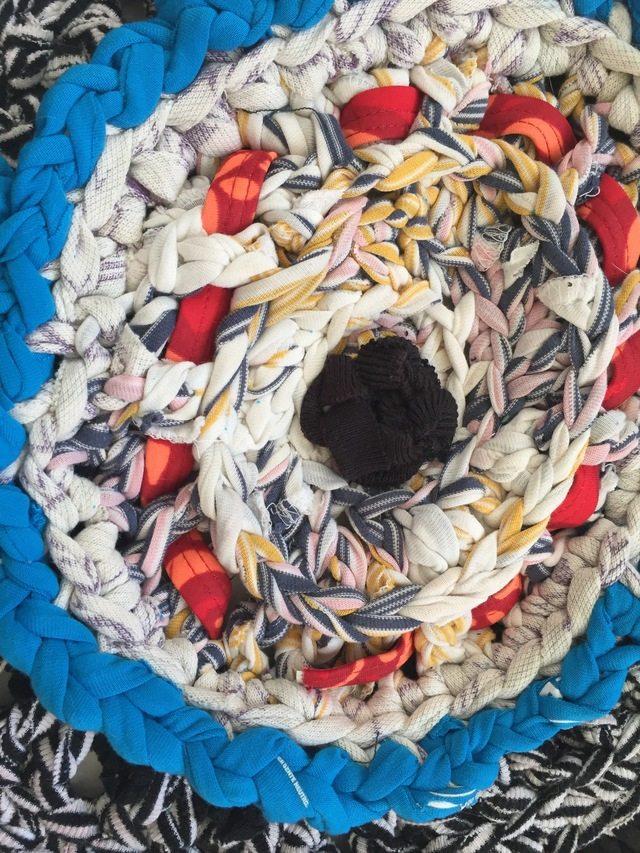 daniellajoe crochet mandalasformarinke detail