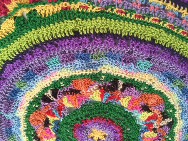 kathryn olsons colorful crochet mandalasformarinke