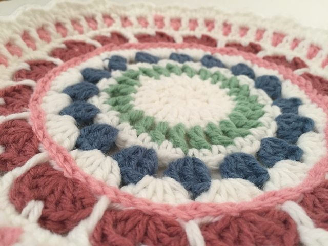 patty simpson crochet mandala for wink