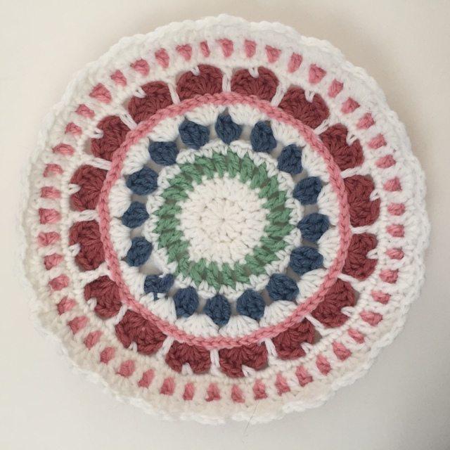 patty simpson crochet mandalasformarinke