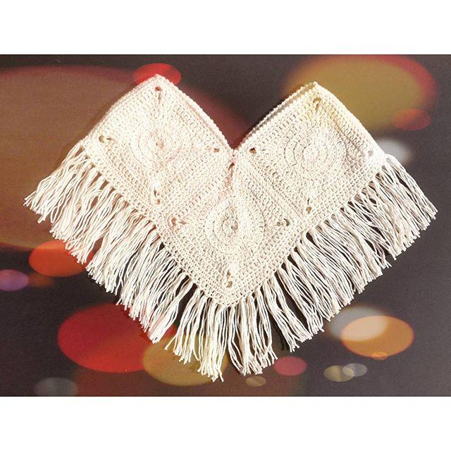 brihdi_mae_design crochet squares poncho