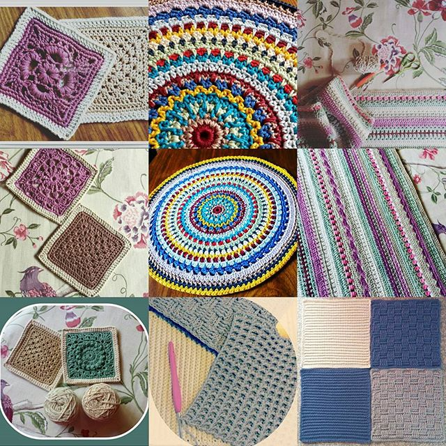 buttermilkcandy january crochet