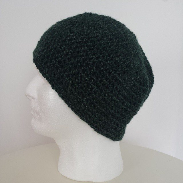capn_hook_crochet crochet hat