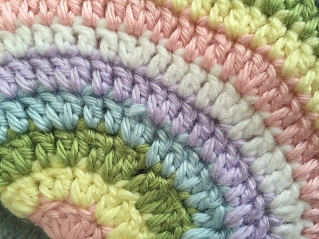 emily zimmerman crochet mandalas for marinke