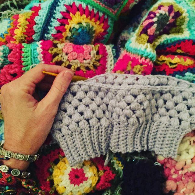 kellykellykellygreen crochet