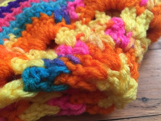 maddy crochet mandalas for marinke