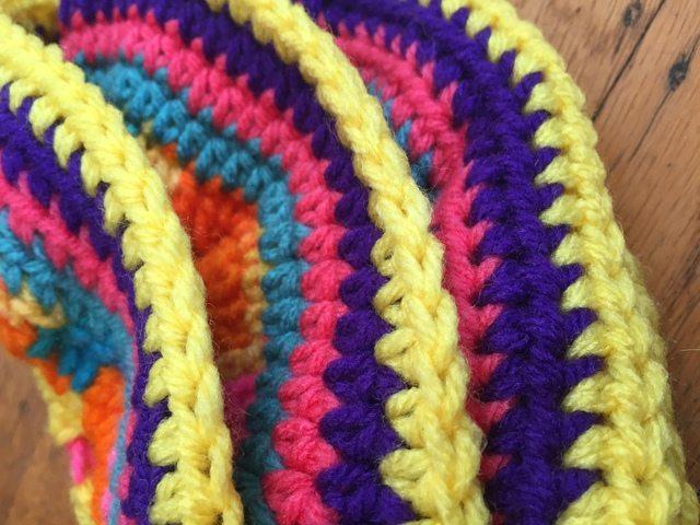 maddy crochet mandalasformarinke edging