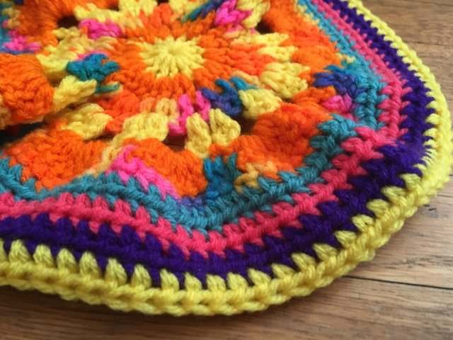 maddys crochet mandalas for marinke