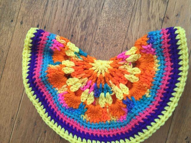 maddys crochet mandalasformarinke