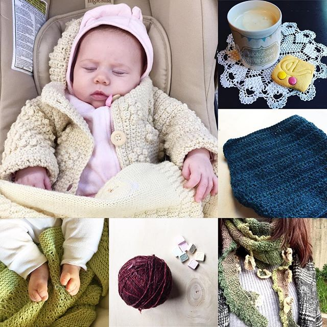 maga_instamamme crochet january 2016