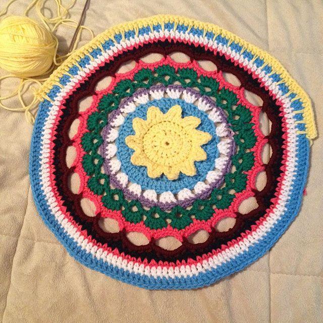 mccalla_camellia crochet mandala