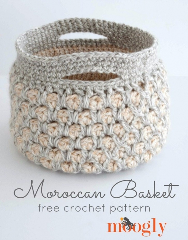 Magnificent Crochet Finds Including 30+ New Crochet Patterns