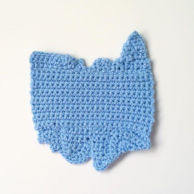 olivialawsart crochet ohio