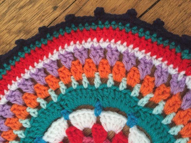 pauline crochet mandalasformarinke