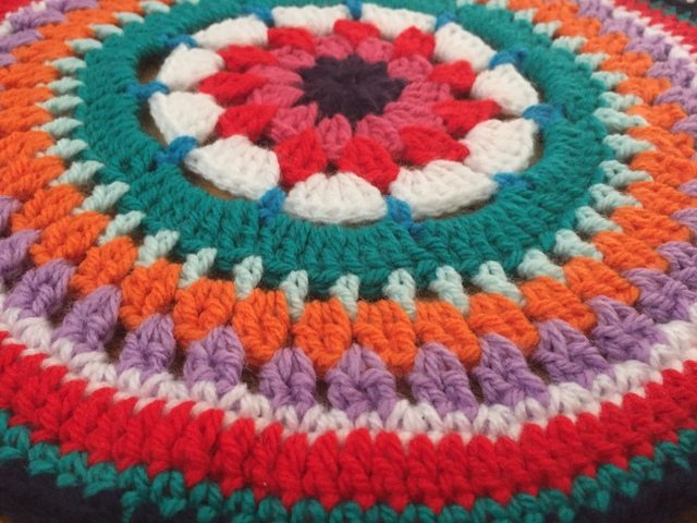 paulines crochet mandalasformarinke