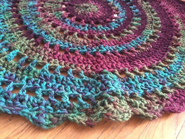 shelley crochet mandalasformarinke