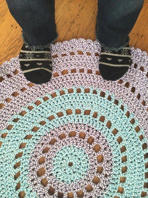 shelley kelsey crochet mandalas