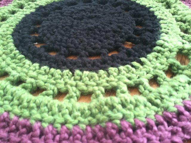 shelley kelseys crochet mandala rugs for marinke