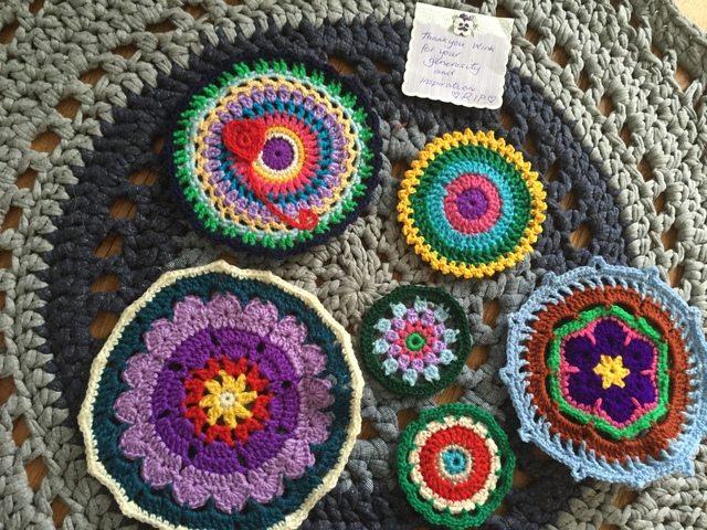 wendy seddon crochet mandalasformarinke
