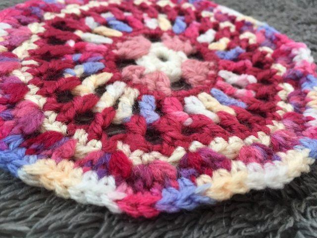 danita crochet mandalas for marinke 2