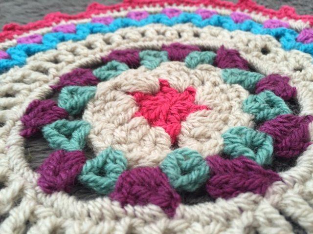 emilys crochet mandalasformarinke