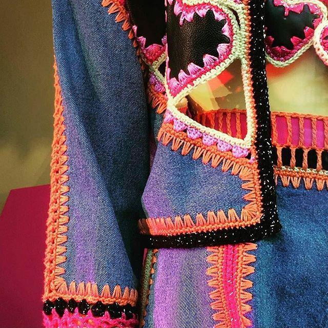 katie jones crochet details