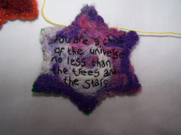 steph star
