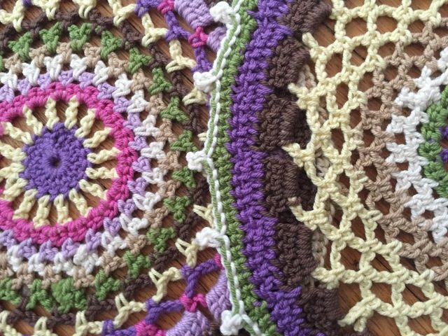Mari's Crochet Mandalas8