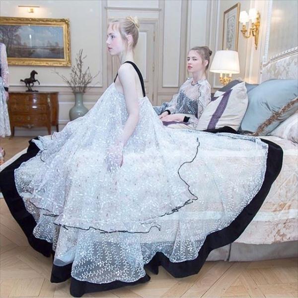 NatarGeorgiou fashion