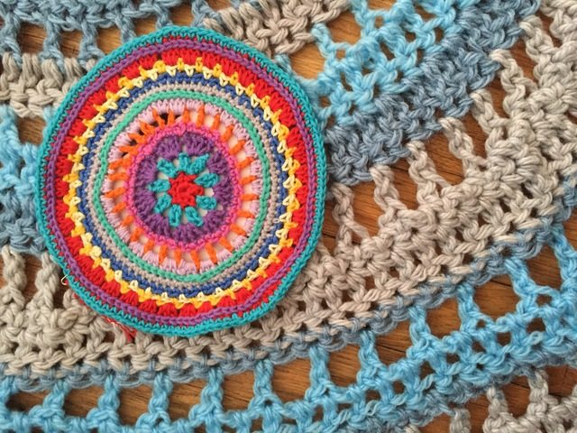 Victoria's Crochet Mandalas for Marinke2