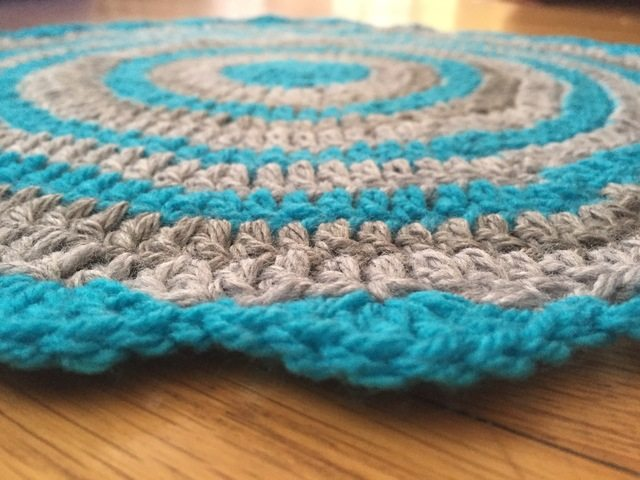 claudia crochet mandalasformarinke