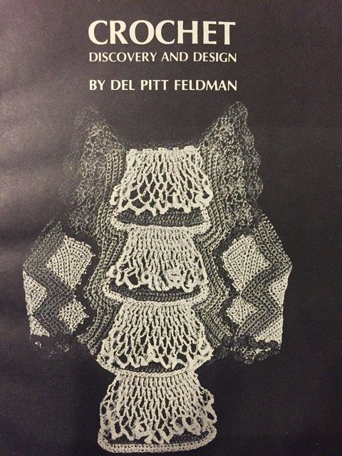 del pitt feldman discovery and design book