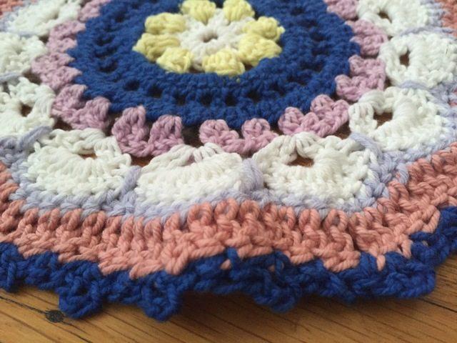 kerrie and kara crochet mandalas2