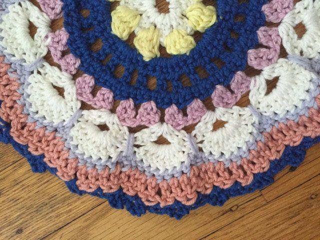 kerrie and kara crochet mandalas3