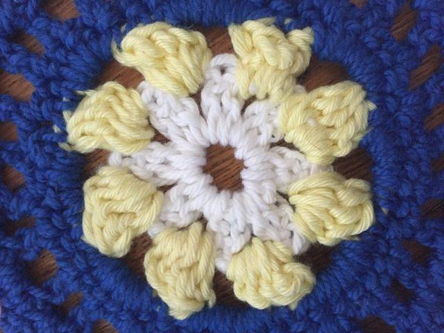 kerrie and kara crochet mandalas4