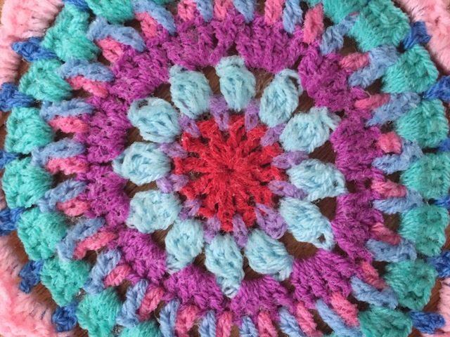 kerrie and kara crochet mandalas5