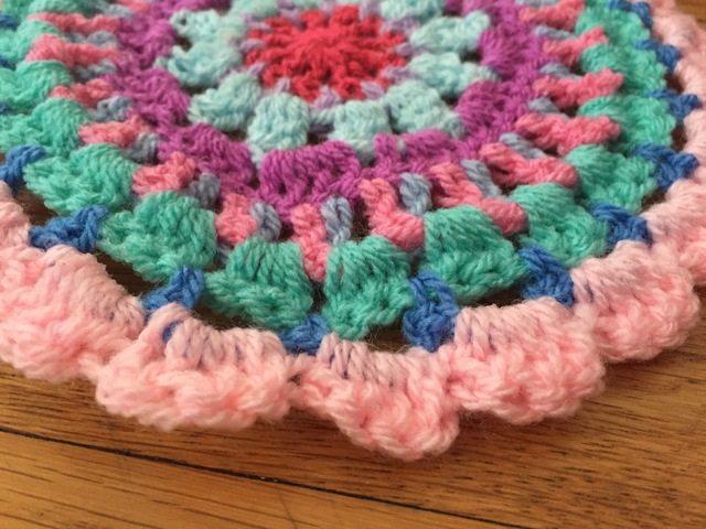 kerrie and kara crochet mandalas6