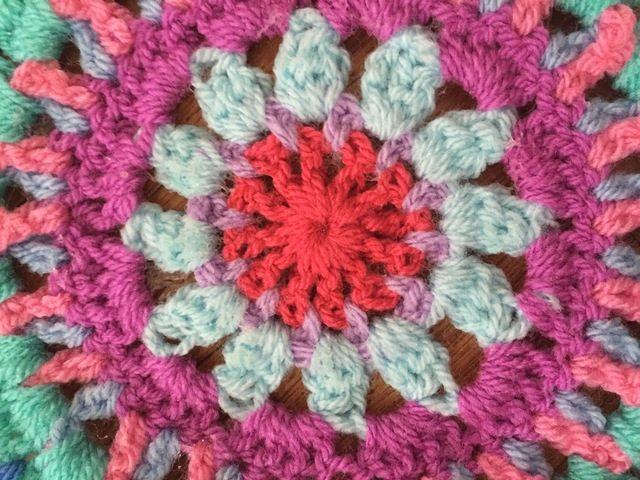 kerrie and kara crochet mandalas7