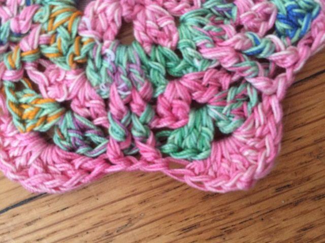madwhimsy crochet mandalasformarinke 12