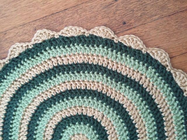 madwhimsy crochet mandalasformarinke 2