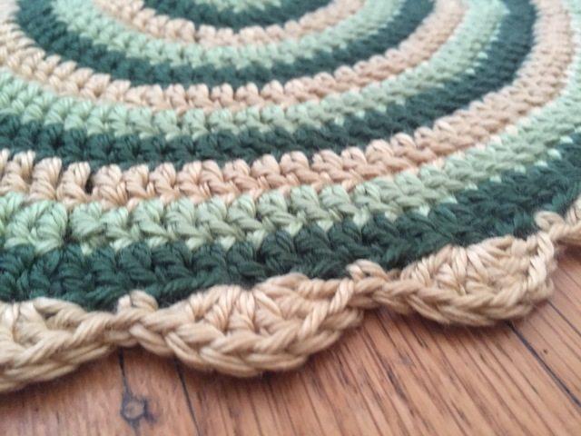 madwhimsy crochet mandalasformarinke 3