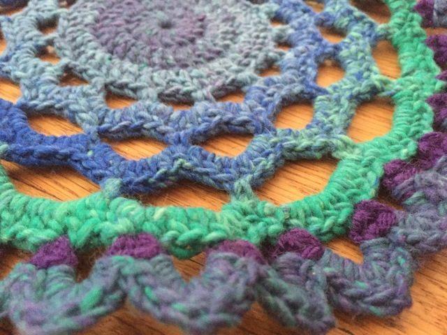 madwhimsy crochet mandalasformarinke 5