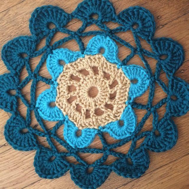 madwhimsy crochet mandalasformarinke 6