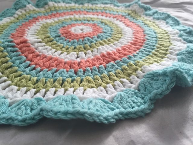 natasha crochet mandalasformarinke
