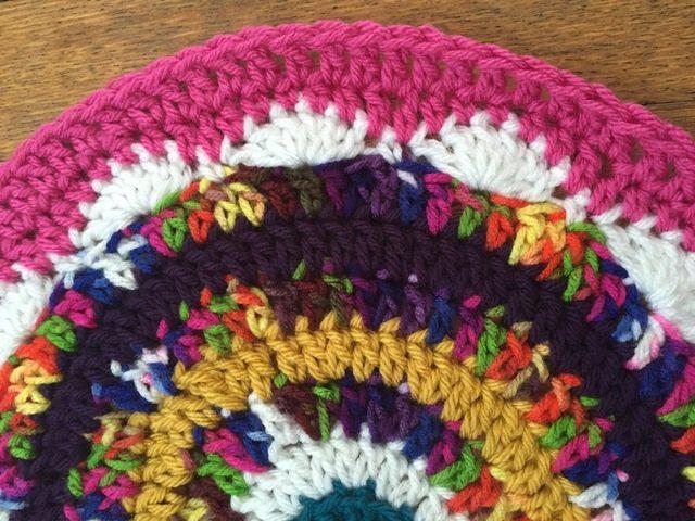offthehookbysusan crochet mandalasformarinke